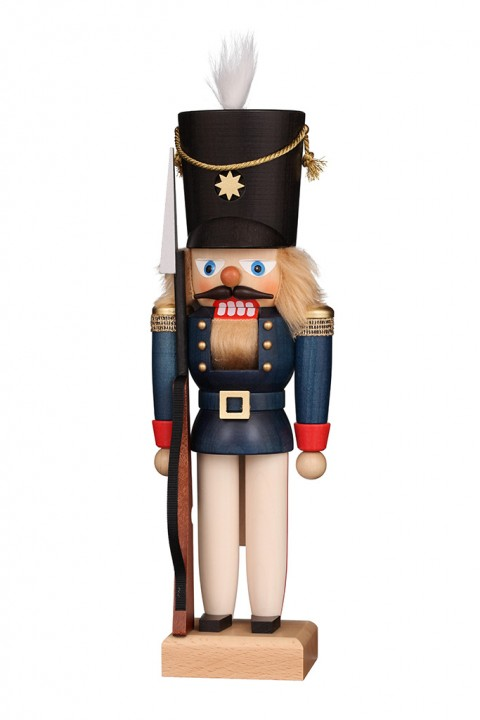 Nutcracker – Soldier