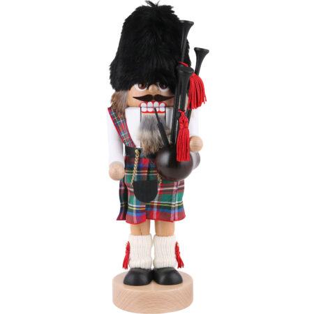 Nutcracker – Scotsman