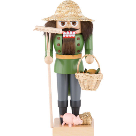 Nutcracker – Farmer