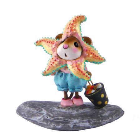 Sweet Starfish Treater